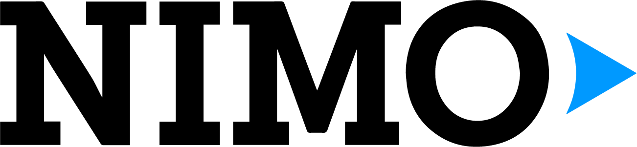 Kuivatuskapp
